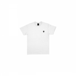 KEEP IT ESSENTIAL T-SHIRT WHITE